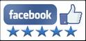 facebook opinie iluzjonista