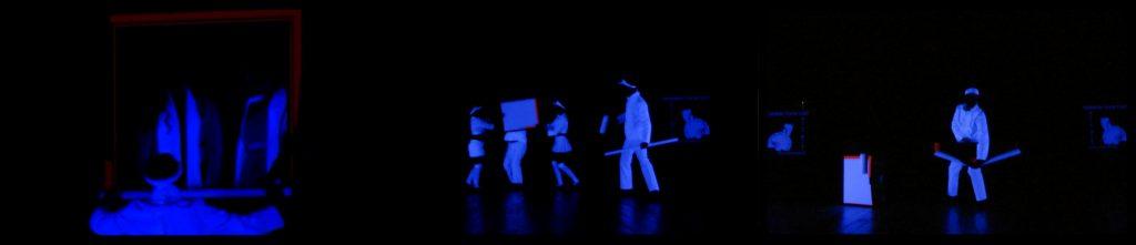 magia-iluzja-czarny-teatr-iluzjonistarafalmulka