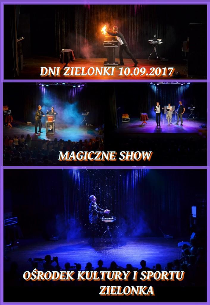 iluzjonista-pokaz-magii-centrum-kultury