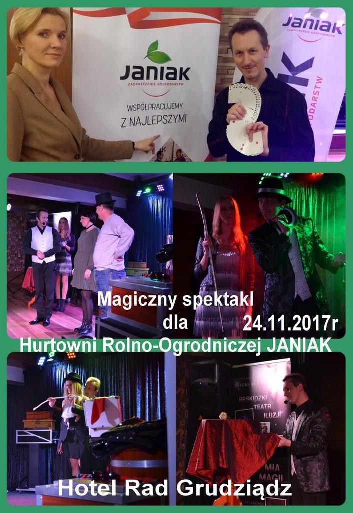 iluzjonista-impreza-firmowa