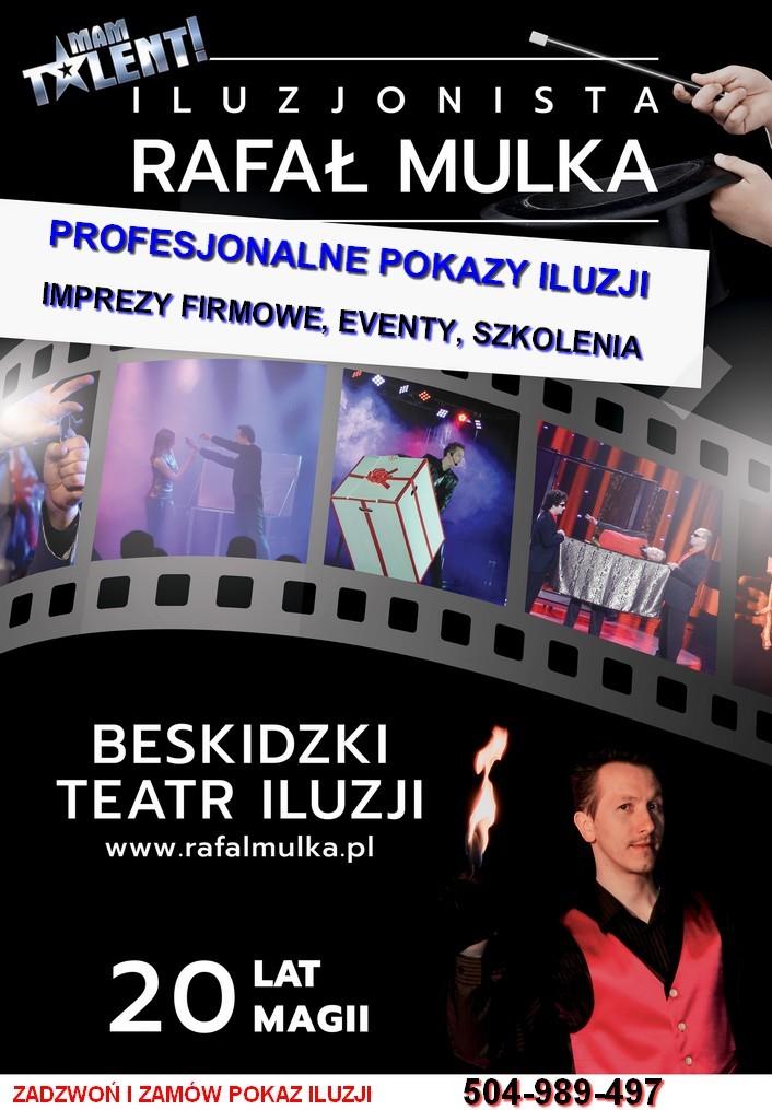 pokaz-iluzji-rafalmulka-na-event-imprezefirmowa