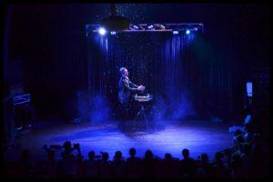 show magiczne rafal mulka